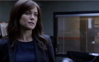 Чёрный список 8 сезон дата выхода серий