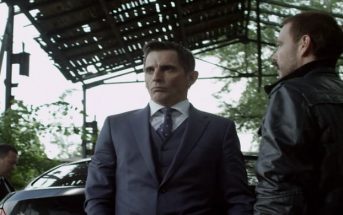 Сериал высокие ставки 3 сезон дата выхода