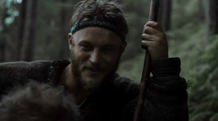 викинги выход серий 7 сезона