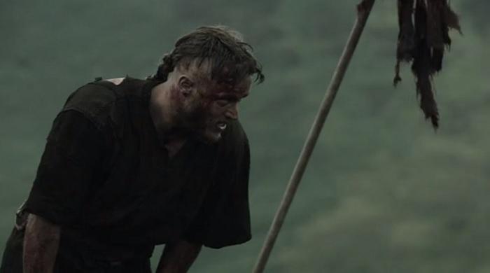 Викинги 7 сезон дата выхода серий