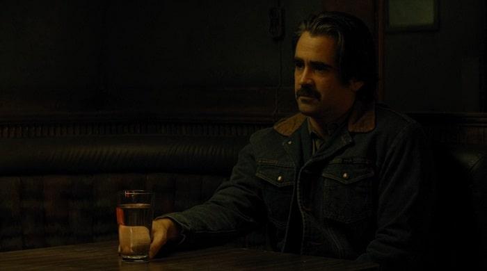 Настоящий детектив 4 сезон дата выхода