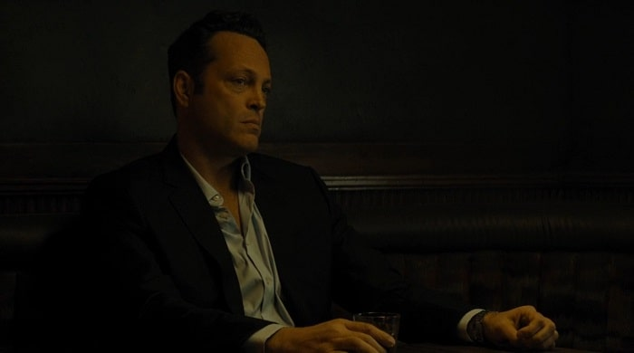 Настоящий детектив 4 сезон дата выхода серий