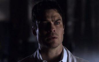 Вампирские войны 2 сезон дата выхода серий