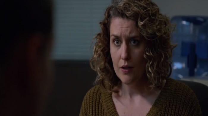 Полиция Чикаго 9 сезон дата выхода серий