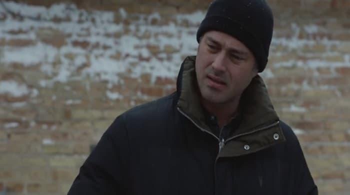 Пожарные Чикаго 11 сезон дата выхода
