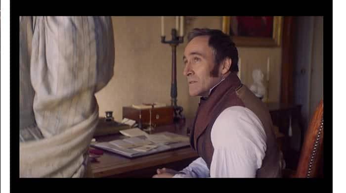 Джентльмен Джек 2 сезон дата выхода