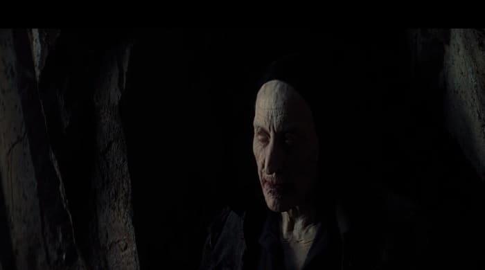 Дракула 2 дата выхода