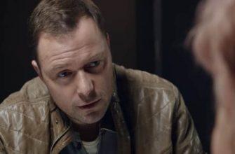 Спасская 2 сезон дата выхода