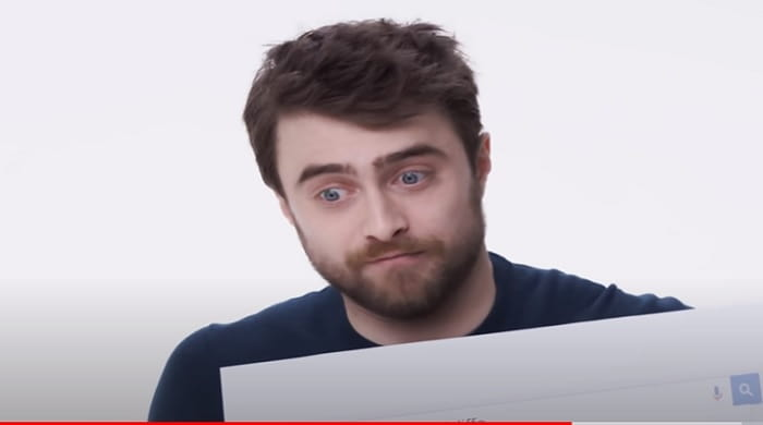 Гарри Поттер 9 дата выхода