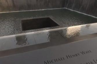 Фильмы сериалы и документальные фильмы про теракт 11 сентября 2001