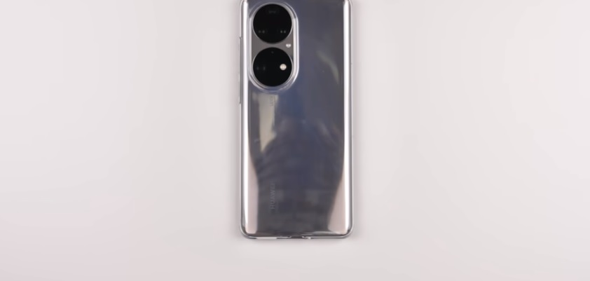 У Huawei P50 Pro лучшая камера среди телефонов: Испытания смартфона