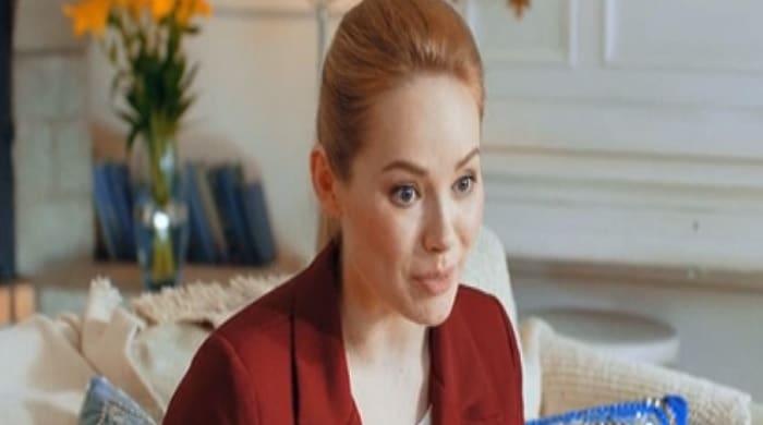 Анна Николаевна 3 сезон дата выхода