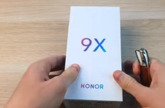 Honor запрещают в США: В чем причина?