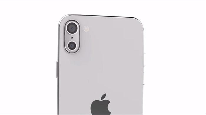 Apple опережает Samsung и Huawei в сегменте телефонов премиум-класса