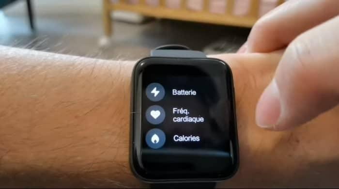 Xiaomi обогнала Apple по продаже смарт-часов