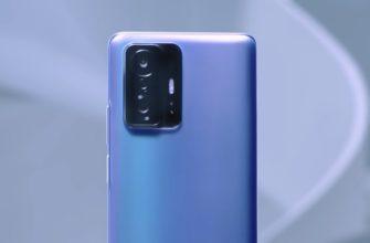 Смартфоны Xiaomi будут предупреждать о землетрясении
